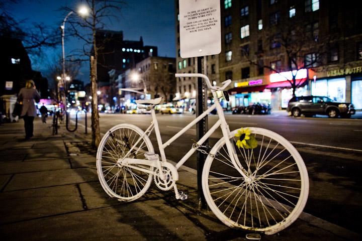 whitebike-1