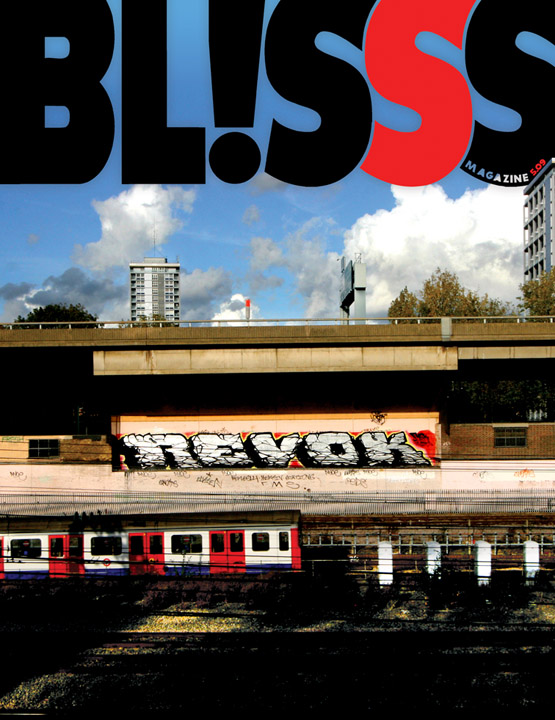 blisss