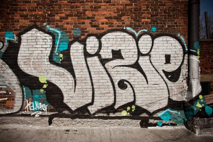 kgibbs-7688