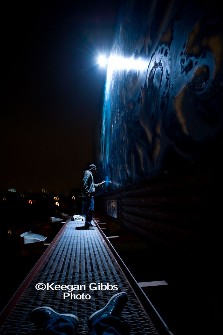 ©Kgibbs-DarkKnight