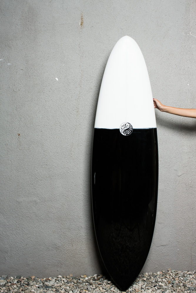 Surfboards-6820