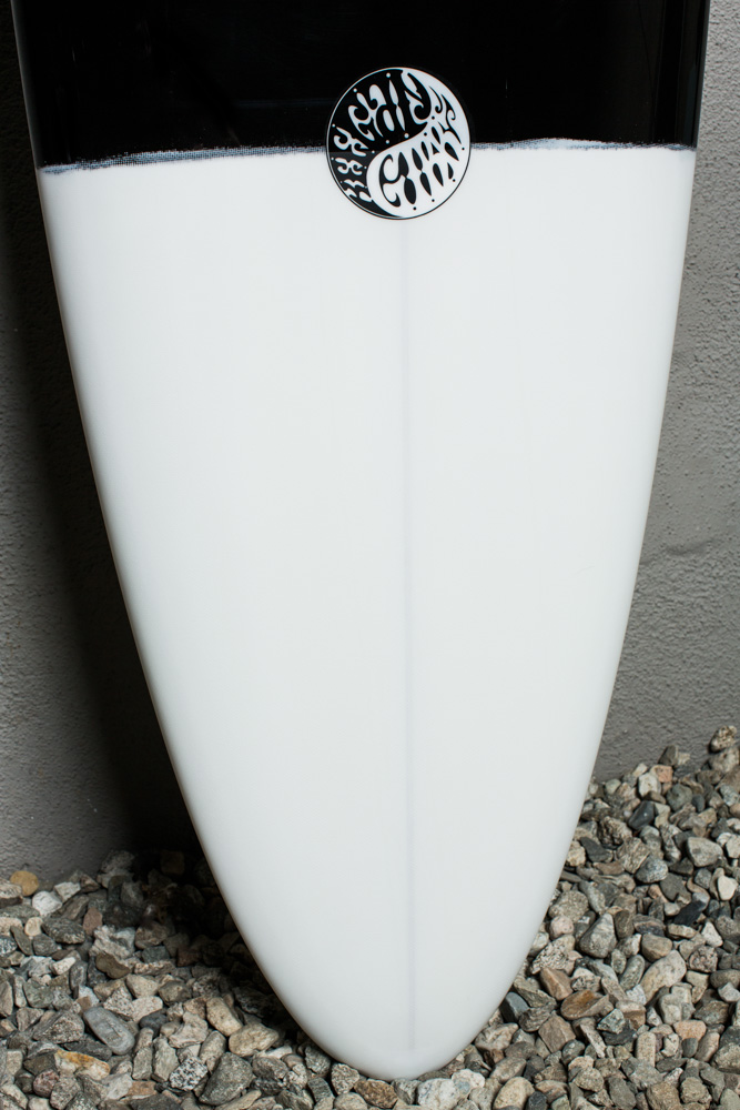 Surfboards-6830
