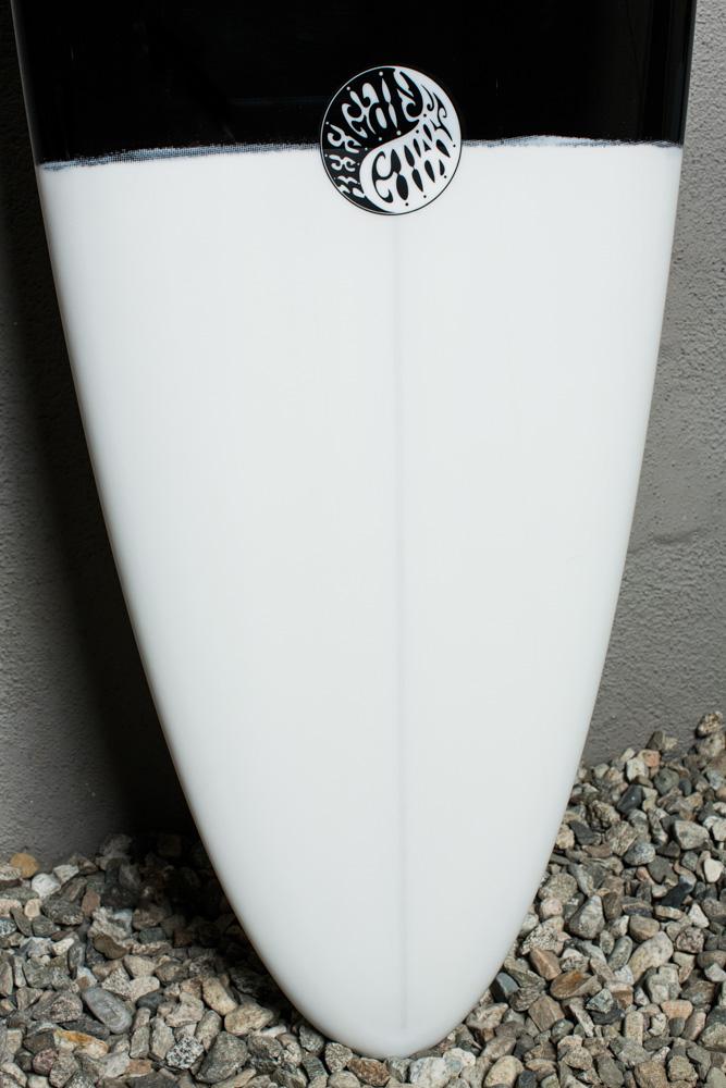 Surfboards-6830