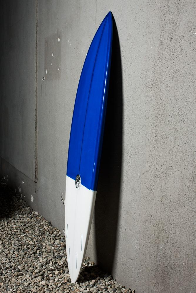 Surfboards-6851