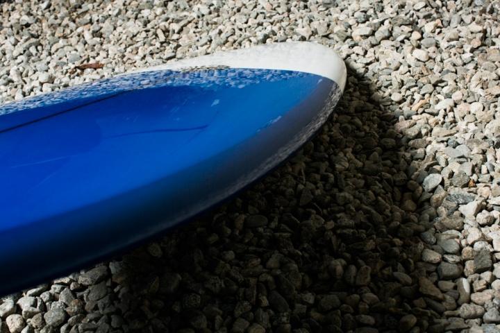 Surfboards-6855