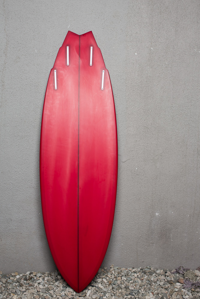 Surfboards-6864