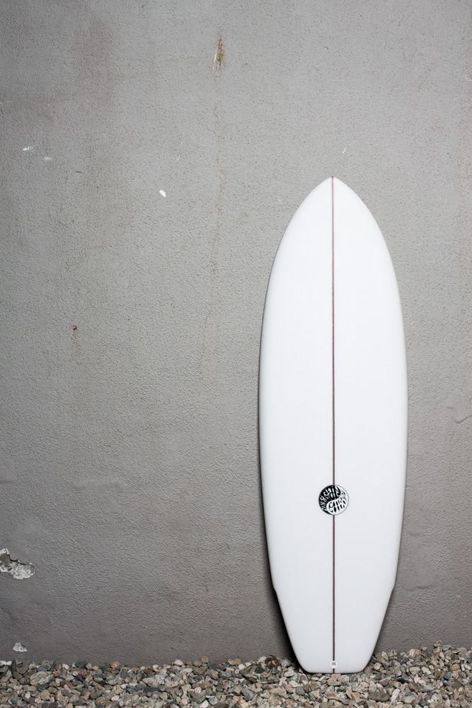 Surfboards-6879