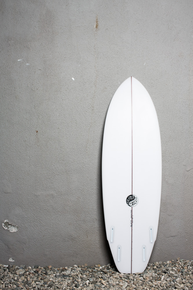 Surfboards-6885