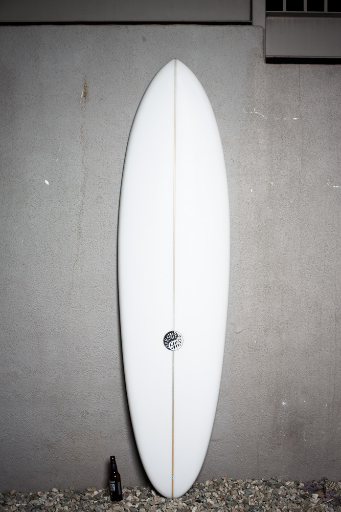 Surfboards-6896