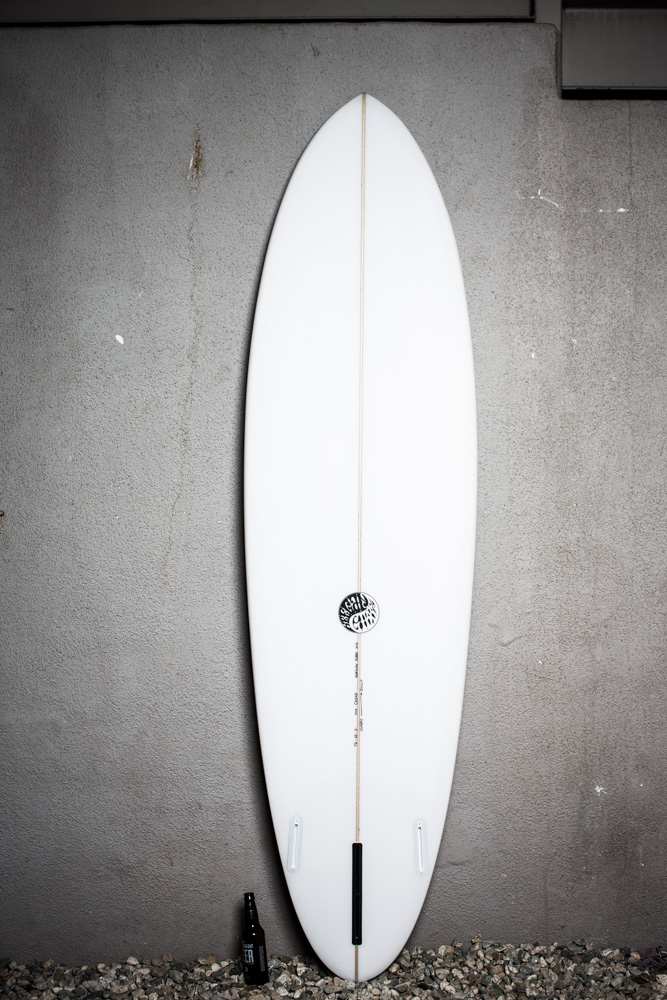Surfboards-6899