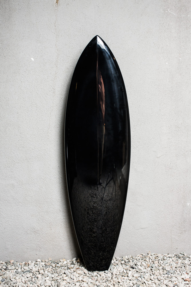 Surfboards-6925