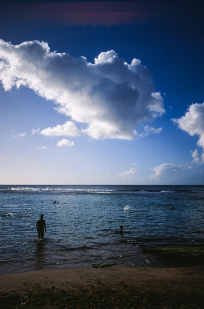 Kauai-140-2