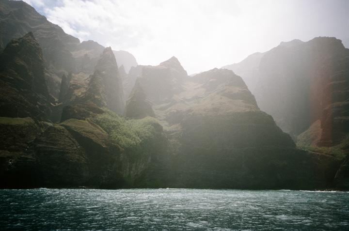 Kauai-143