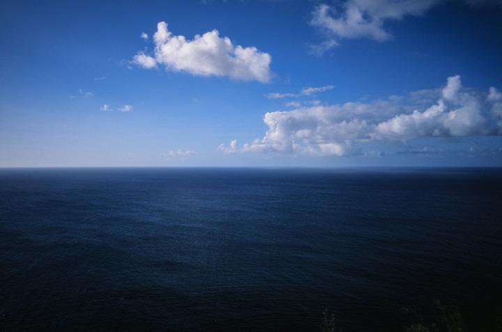 Kauai-144-2