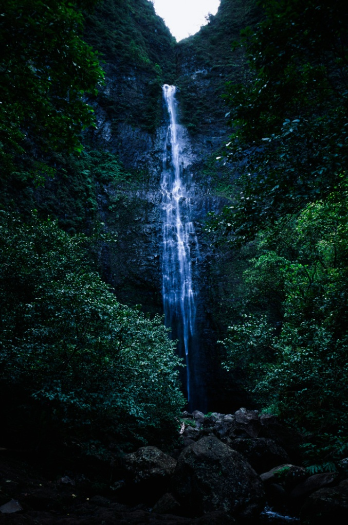 Kauai-147-2