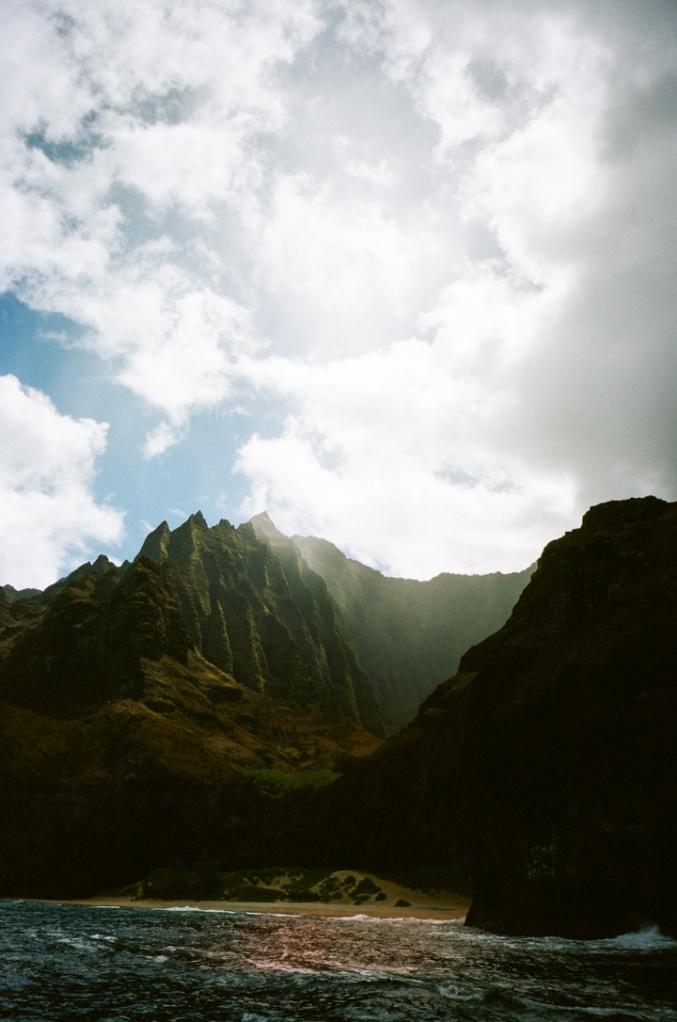 Kauai-150