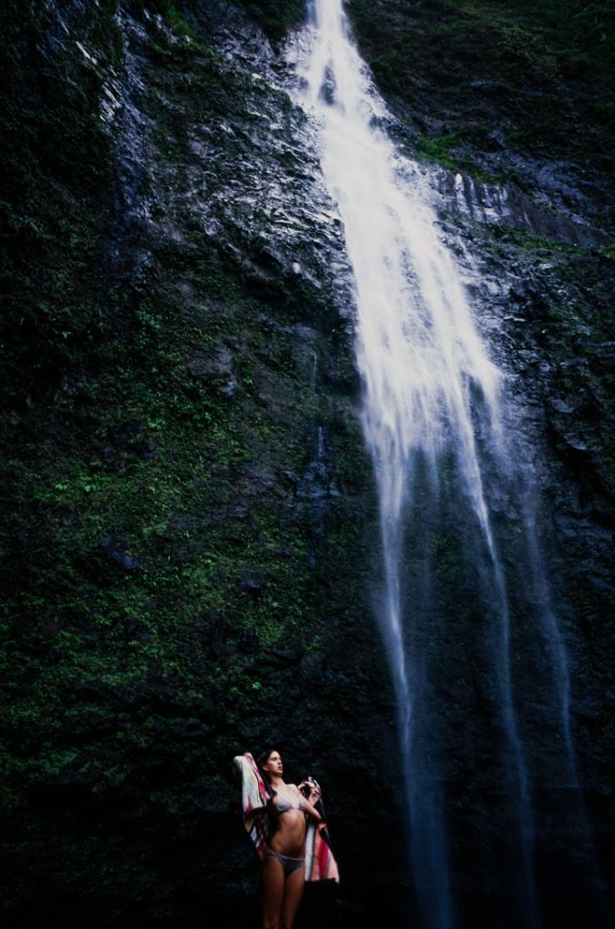 Kauai-164-2