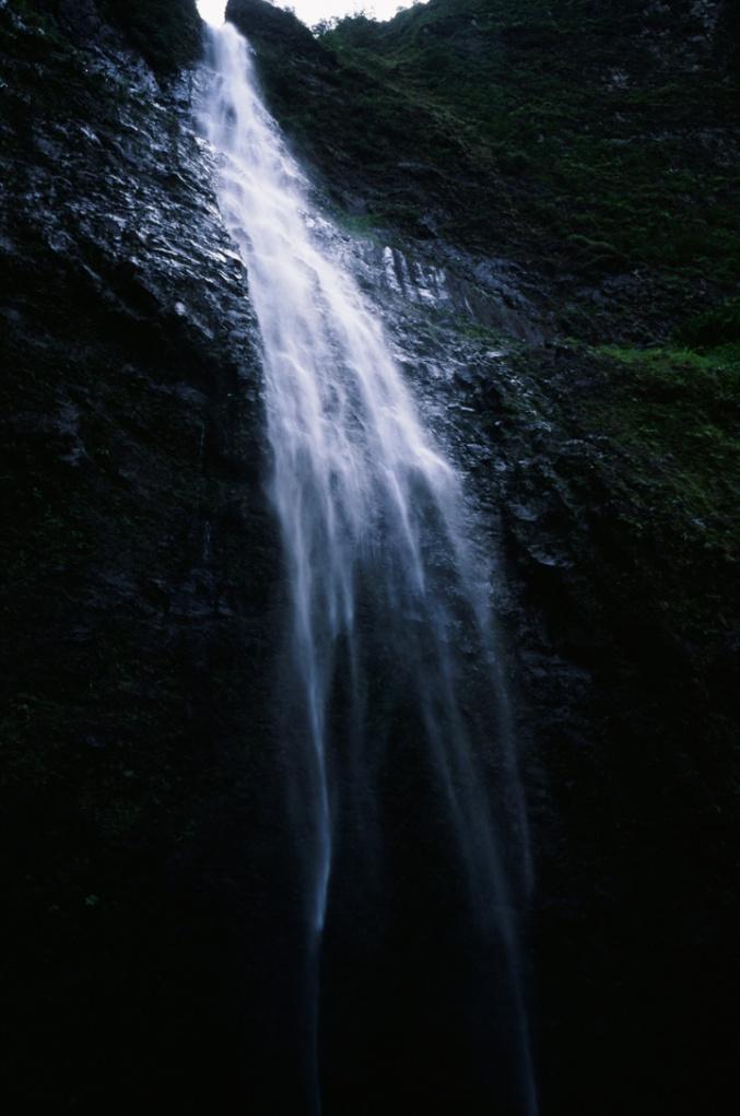 Kauai-171-2