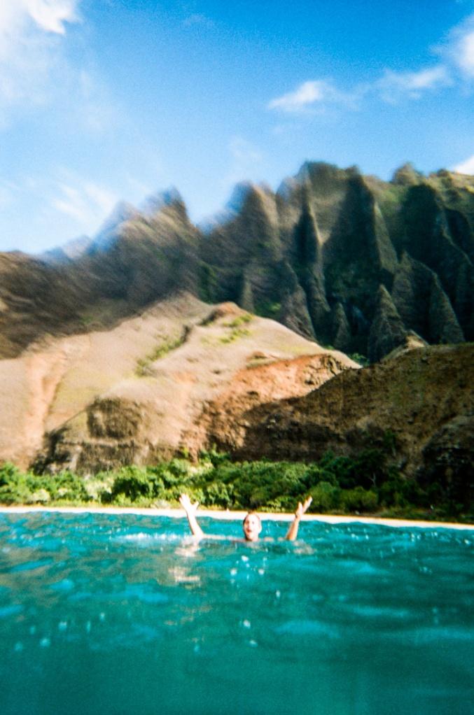 Kauai-26