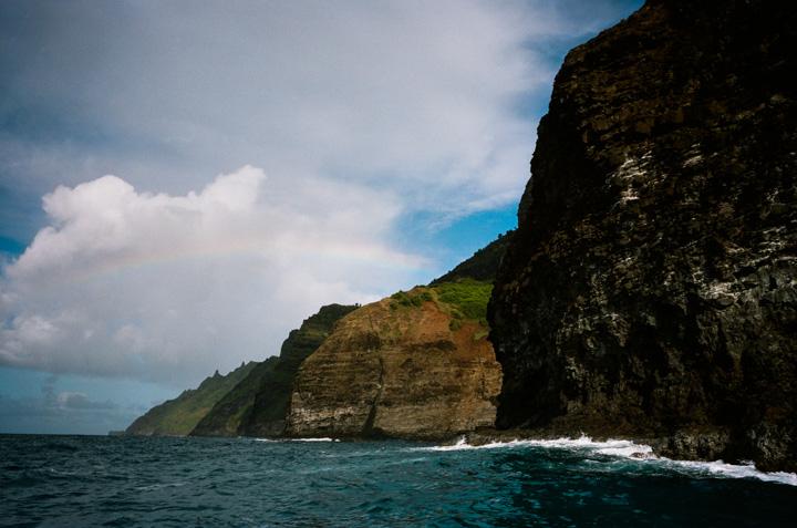 Kauai-33