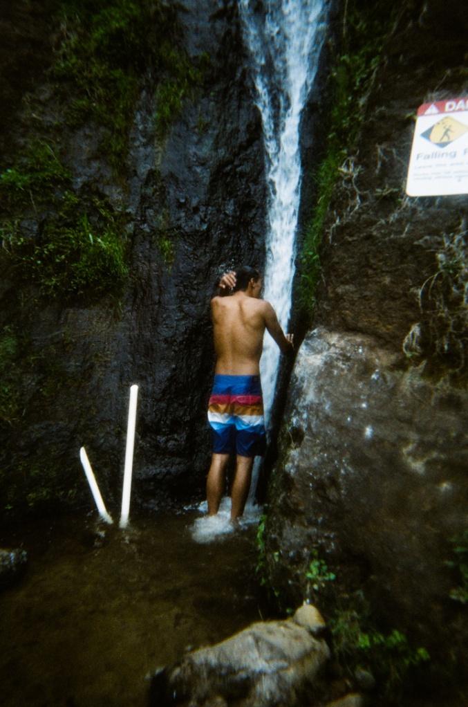 Kauai-5
