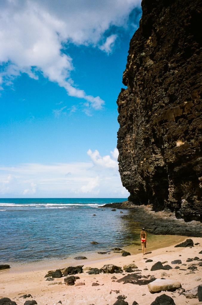 Kauai-61